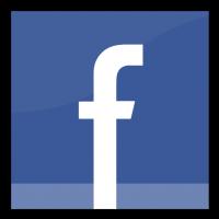 Facebook voor de kerk
