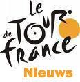 Tour de France Nieuws