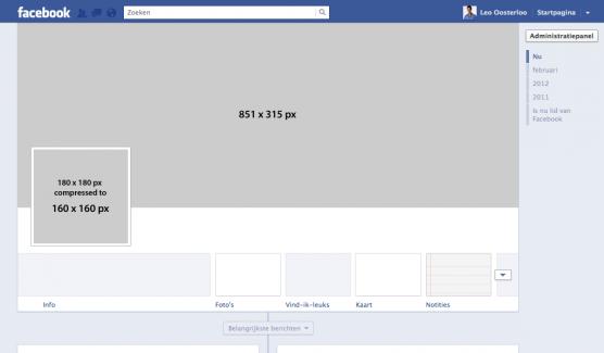 Facebook-Timeline-Template-(updated)