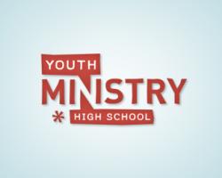 Inspiratie: 15 niet alledaagse kerk logo's