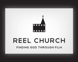Reel Church