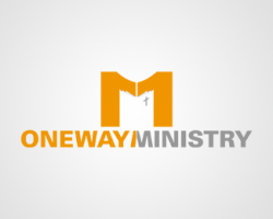 Oneway Ministry