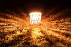 life light 1
