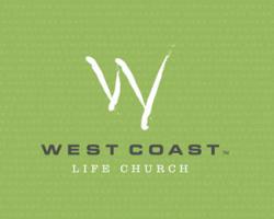West Coast Life Church