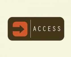 Acces Church