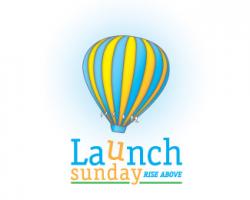 Launch Sunday