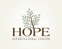 Hope Intercultural Center