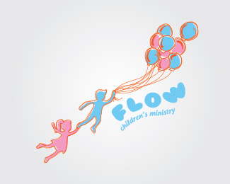 Flow Children's Ministry